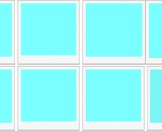 farbton test