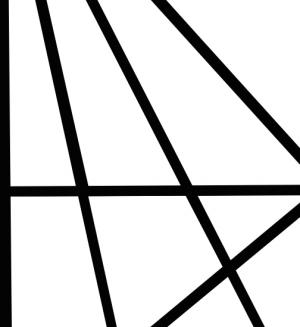 Dreiecke ?