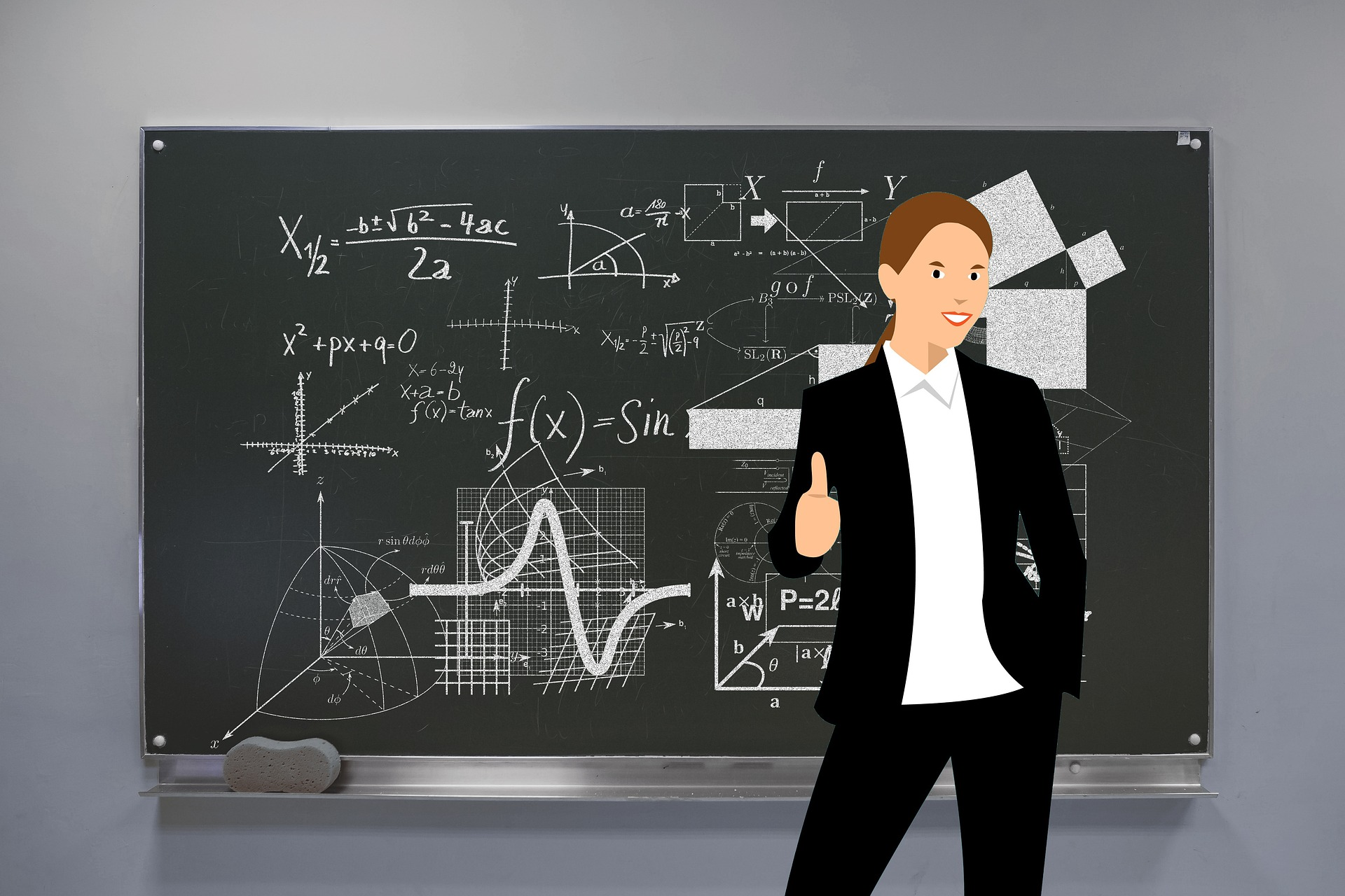 Lisa Roberson: Pensonierte Lehrerin rechnet mit Eltern ab